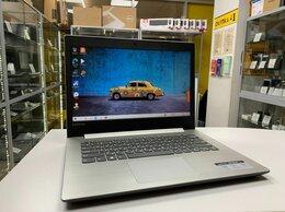 """Ноутбуки - Современный легкий ноутбук Lenovo 14"""" Full HD, 0"""