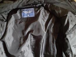 Куртки - Куртка муж, 0