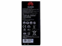 Аккумуляторы - АКБ Huawei Honor 4A/5A/ Honor 5A / Huawei Y5 II…, 0