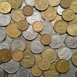 Монеты - Монеты Греции, 0