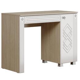 Столы и столики - Туалетный столик Амели, 0