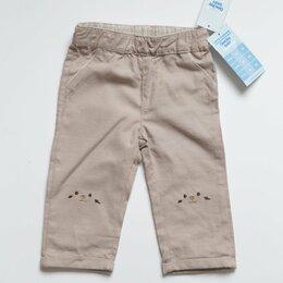 Брюки и шорты - Штаны НОВЫЕ 74 размер, 0