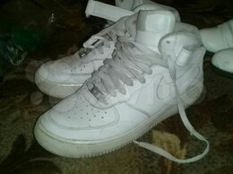 Кроссовки и кеды - продам женские кроссовки. полусапожки, размер 40, 0