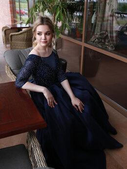 Платья - Платье на выпускной , 0