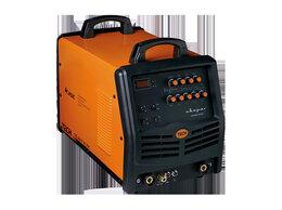 Сварочные аппараты - Аппарат аргонодуговой сварки TECH TIG 200 P…, 0