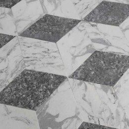 Фактурные декоративные покрытия - Гибкий камень каменные обои , 0
