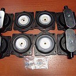 Воздушные компрессоры - Ремкомплект компрессора AirMac, 0