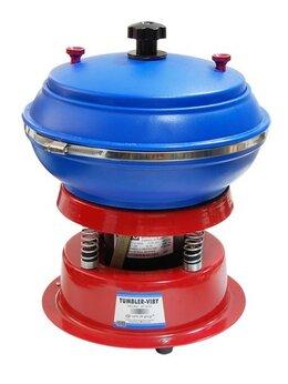 Вибрационные плиты - Галтовка, 0