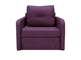 Кресла - Кресло кровать недорого, 0