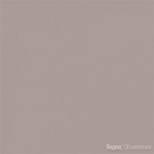 Краска Mylands Marble Matt Emulsion Soho House No 266 по цене 4608₽ - Краски, фото 0