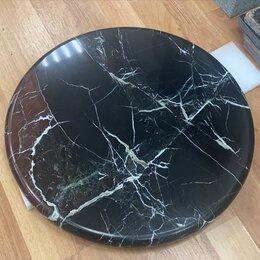 Столы и столики - Журнальные, кофейные столики из натурального…, 0
