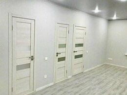 Архитектура, строительство и ремонт - Ремонт квартир,санузла,квартиры офисов, 0