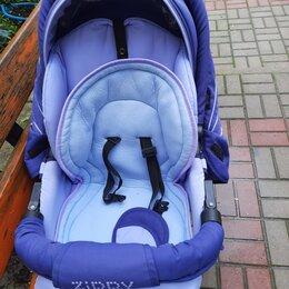 Коляски - Продам детскую коляску в отличном состоянии zippy., 0