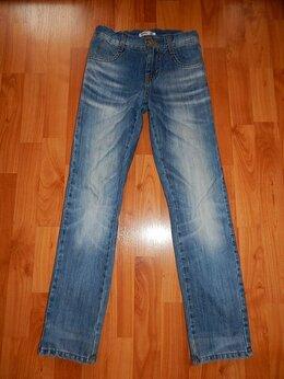 Джинсы - Джинсы Gloria Jeans р.134, 0