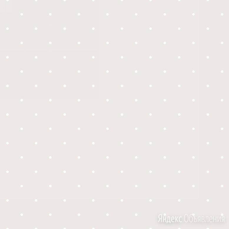 Виниловые обои Grandeco Grandeco Jack N Rose New 10.05x0.53 LL-04-02-0 по цене 1570₽ - Обои, фото 0