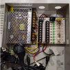 16 кан. видеорегистратор Novicam F3 + hdd WD 2TB по цене 4500₽ - Видеорегистраторы, фото 5