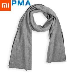 Шарфы и платки - Шарф с подогревом Xiaomi PMA Graphene Heating…, 0