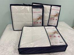 Одеяла - Одеяло Аскона Simple 220х200, 0