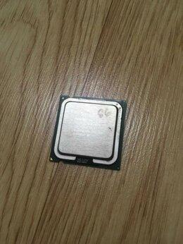 Процессоры (CPU) - Intel Celeron D 331 Prescott 2.66 GHz (775), 0