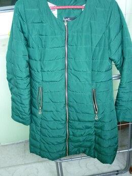 Куртки - куртка , 0