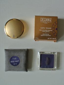 Для глаз - Новые тени для век. Dessang. Оригинал. Франция.…, 0