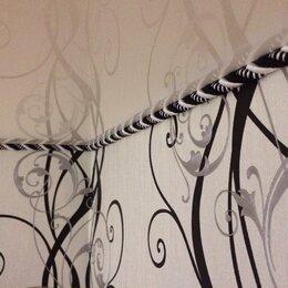 Потолки и комплектующие - Цвет 8,1 декоративный шнур для потолка , 0