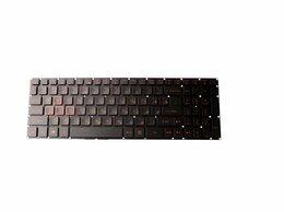 Клавиатуры - Клавиатура для Acer AN515 с подсветкой , 0