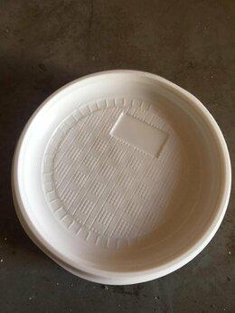 Одноразовая посуда - Посуда одноразовая распродажа склада., 0