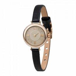 Наручные часы - 0362.0.1.83В часы (Au 585), 0