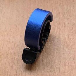Звонки и клаксоны - Звонок-кольцо для велосипеда, 0