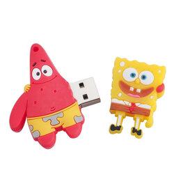 USB Flash drive - Флешка подарочная (30ГБ), 0