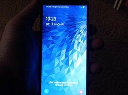 Мобильные телефоны - Samsung Galaxy J6 , 0