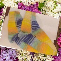 Колготки и носки - Продам женские носки., 0
