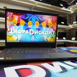 Ноутбуки - Lenovo Athlon 3150U 8Гб SSD128Гб Radeon Graphics На Гарантии! , 0