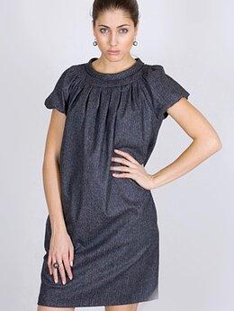 Платья - Новое женское платье BIZZARRO, 0