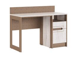 Столы и столики - Family 3 стол прямой, 0