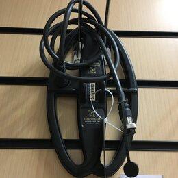 Металлоискатели - Катушка для металлоискателя ACE, 0