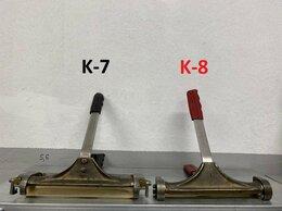 Комплектующие для радиаторов и теплых полов - Комплект кровельных рамок Drako K-7, K-8…, 0