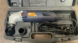Наборы инструментов и оснастки - Многофункциональный инструмент Renovator WT02234, 0