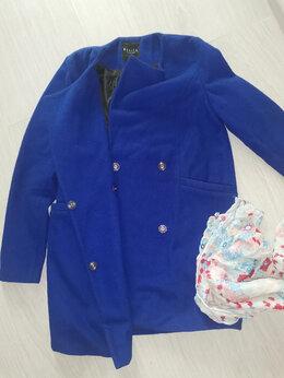 Пальто - Пальто весна женское , 0