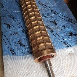 Прочее оборудование - Ротор формующий для производства печенья, 0