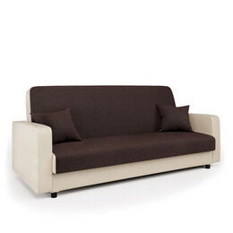 Диваны и кушетки - Прямой диван недорого. Москва!, 0