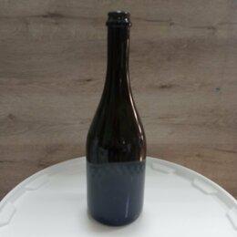 Бутылки - Бутылка для Шампанского Монро 0,75л, 0
