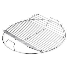 Решетки - Решетка для угольных грилей 47 см, с боковыми дверцами, 0