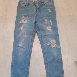 Джинсы - Продам джинсы , 0