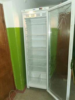 Холодильники - Холодильник фармацевтический ХФ-400-3 ПОЗИС, 0