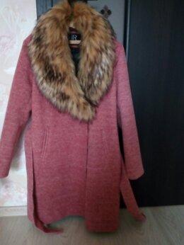 Пальто - Пальто, 0