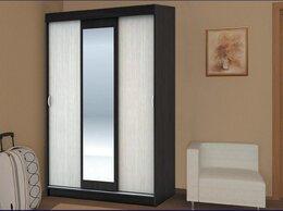 Шкафы, стенки, гарнитуры - Шкаф-купе 130 см, 0