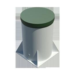 Фильтры для воды и комплектующие - Установка обеззараживания, 0