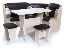 Столы и столики - кухонный набор со столом и табуретами бесплатно…, 0